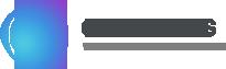 Stomed Golina – przychodnia specjalistyczna