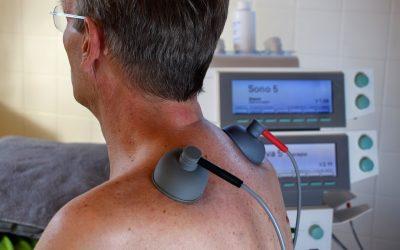 Terapia Salus Talent – głęboka stymulacja elektromagnetyczna